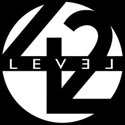 Lighting Crew Chief for Level 42 UK and European Tours 1984 -