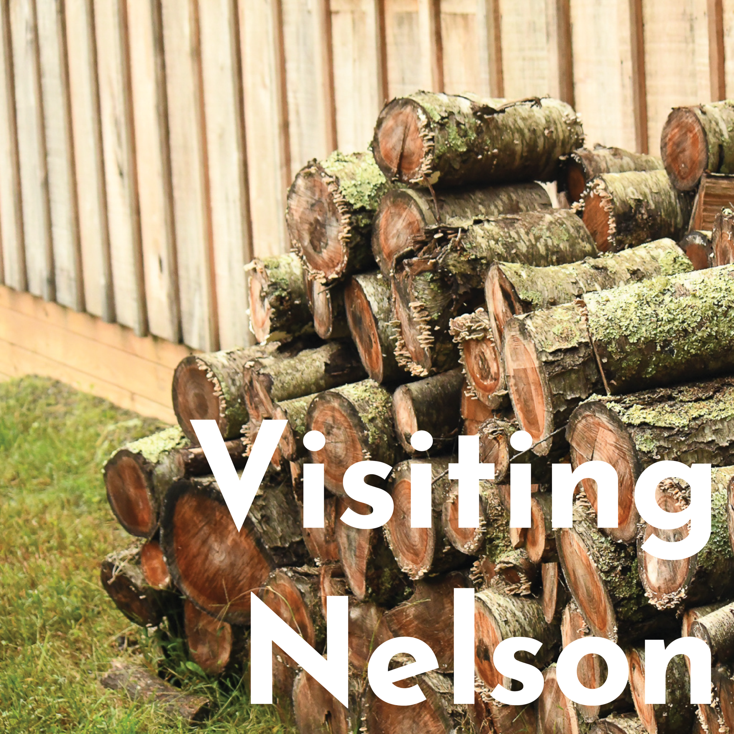 Nelson County Tourism
