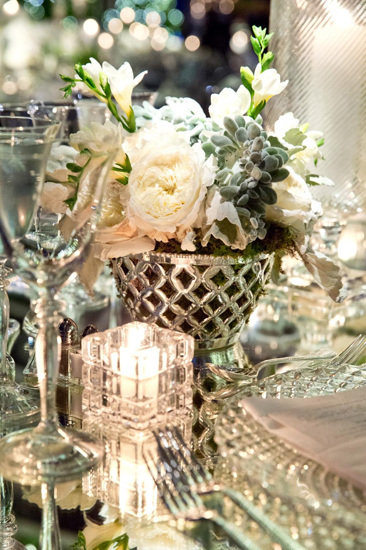 birch-event-chicago-wedding-7.jpg