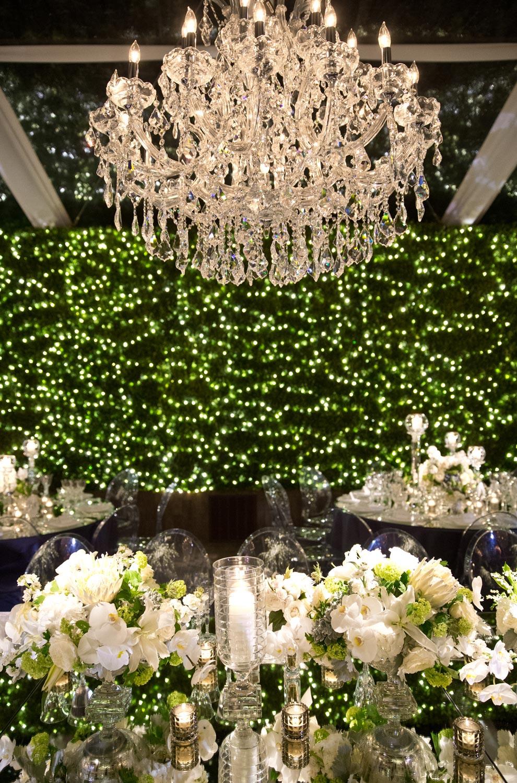 birch-event-chicago-wedding-9.jpg