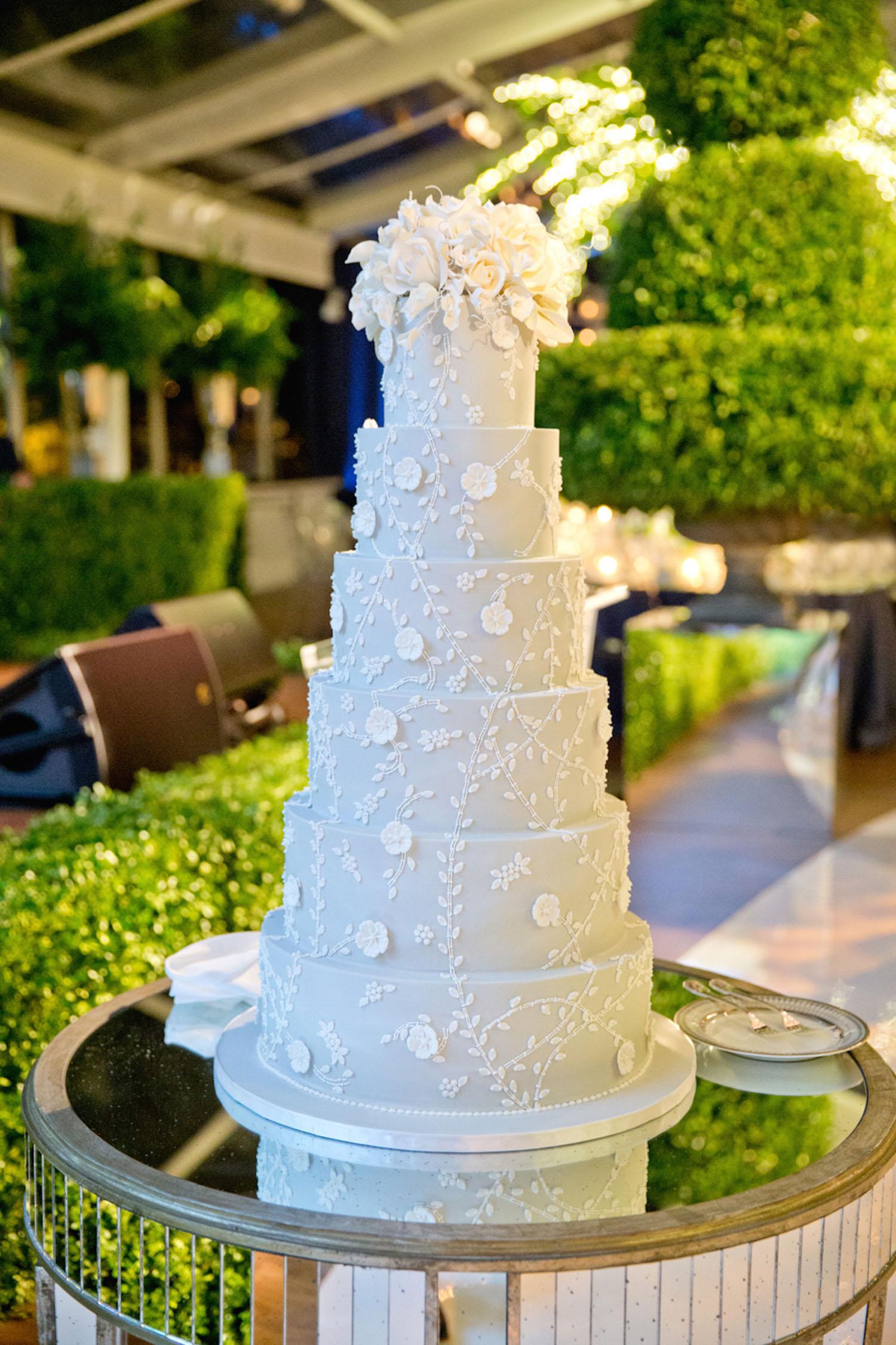 birch-event-chicago-wedding-12.jpg