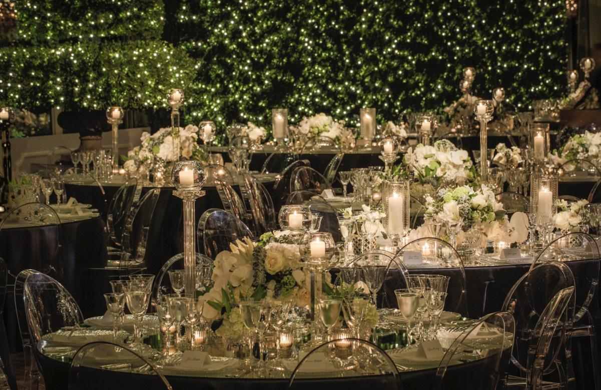 birch-event-chicago-wedding-17.jpg