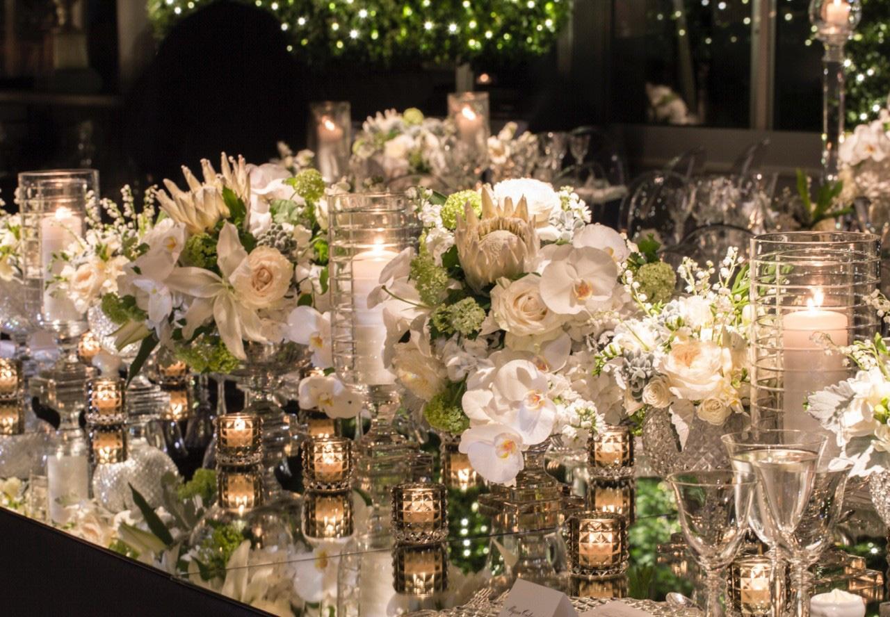 birch-event-chicago-wedding-18.jpg