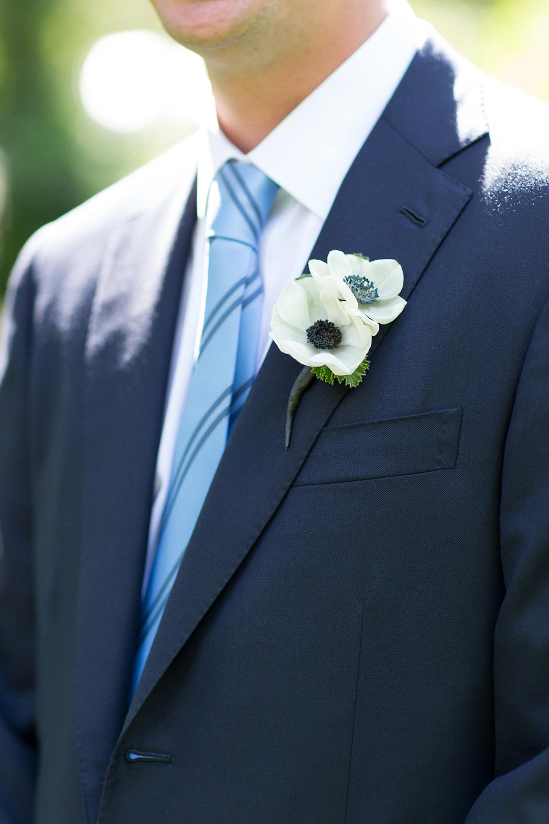 chicago-wedding-planner-7.jpg