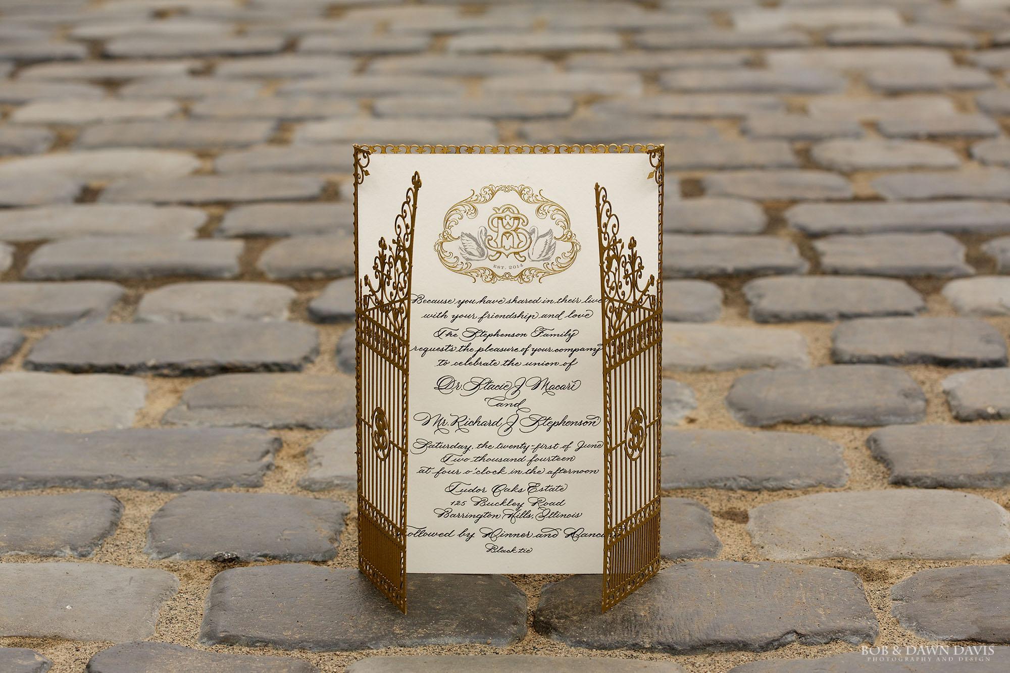 chicago-wedding-planner-3.jpg