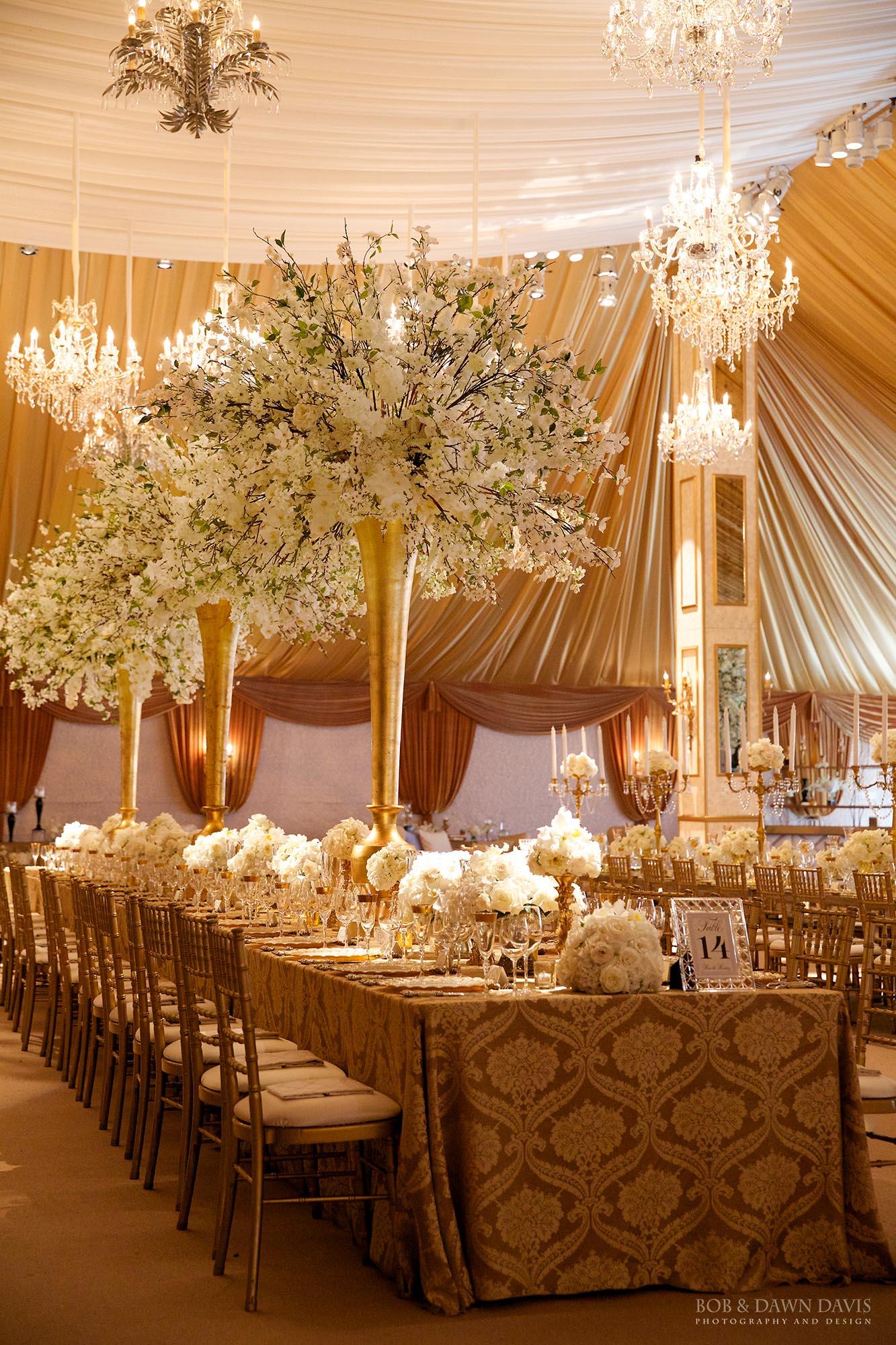 chicago-wedding-planner-2.jpg