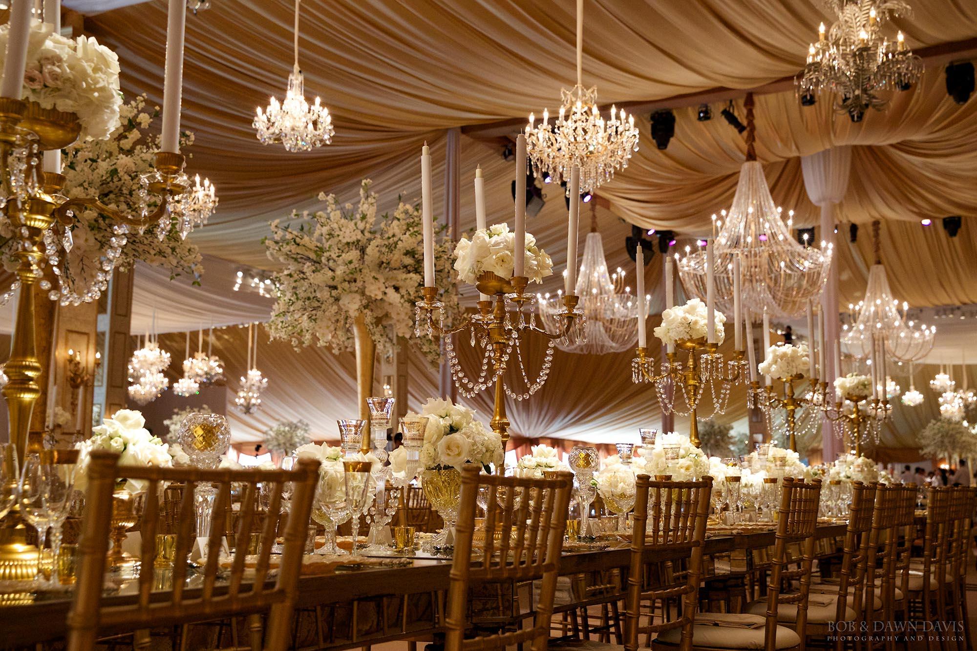 chicago-wedding-planner-5.jpg