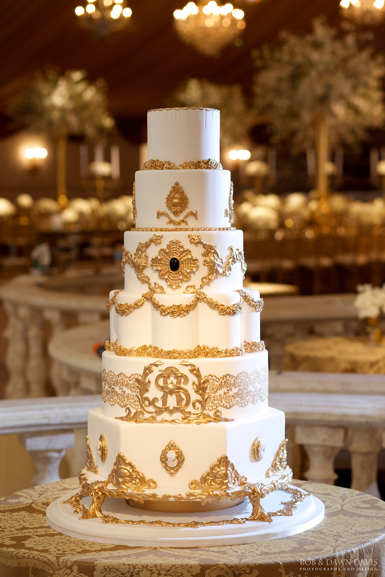 chicago-wedding-planner-4.jpg