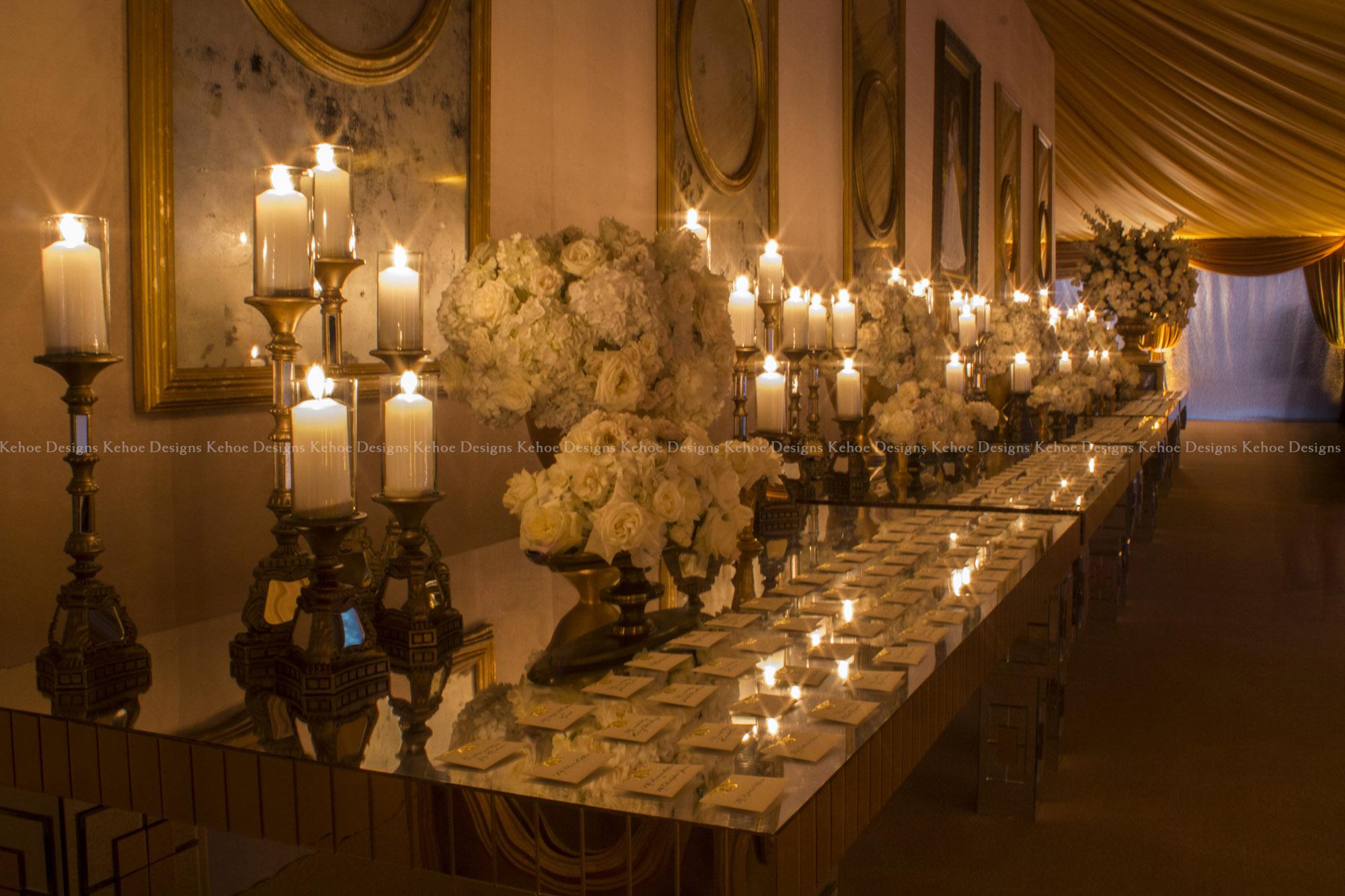 chicago-wedding-planner-14.jpg