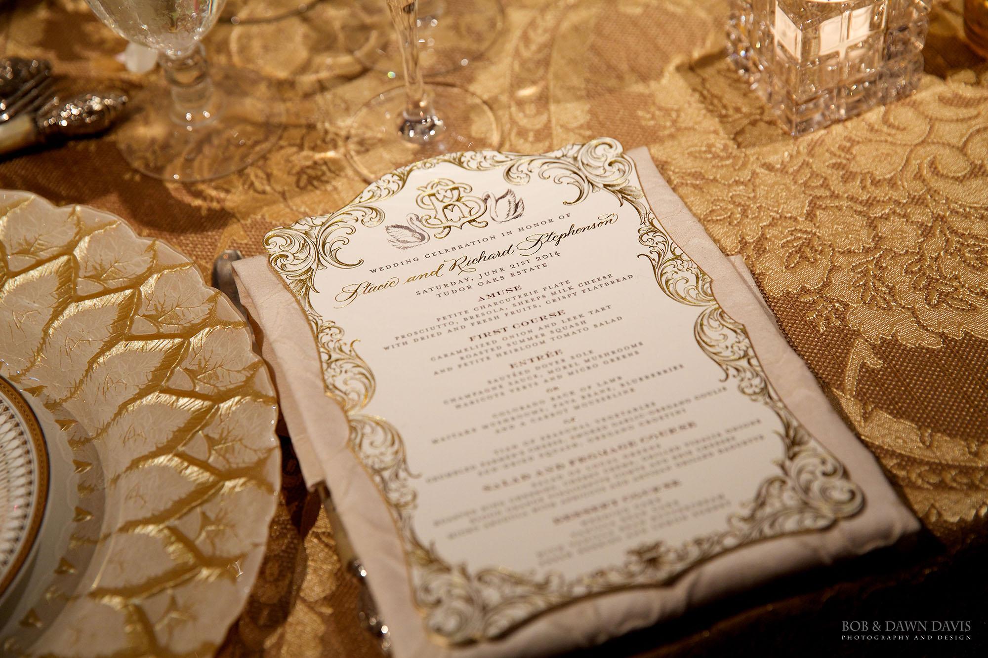chicago-wedding-planner-15.jpg