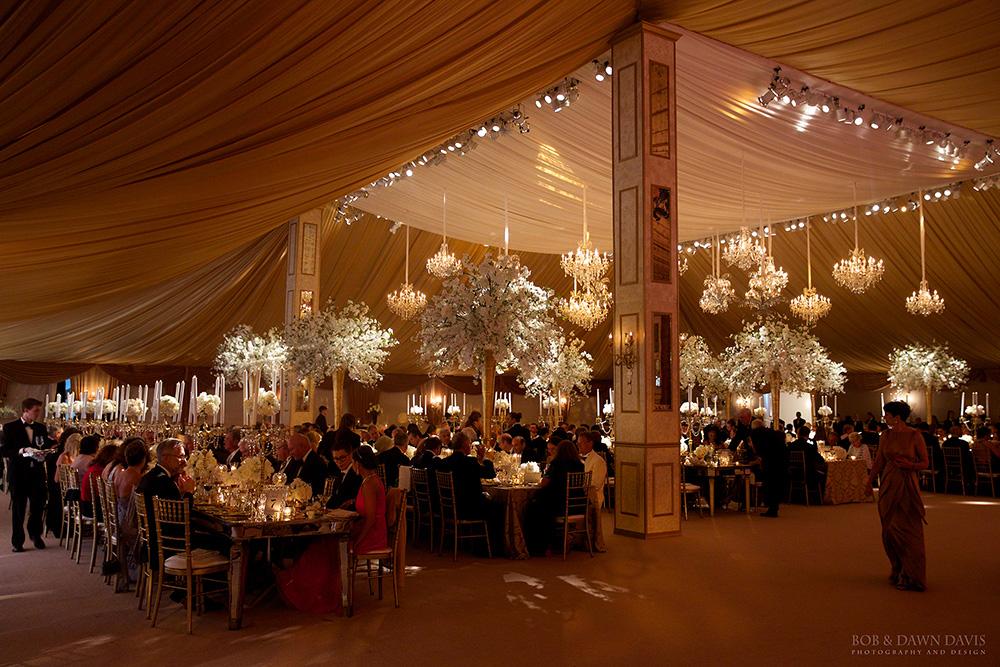 chicago-wedding-planner-17.jpg