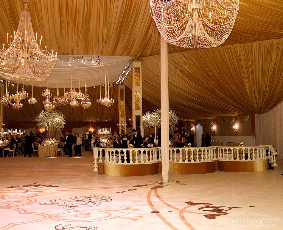 chicago-wedding-planner-16.jpg