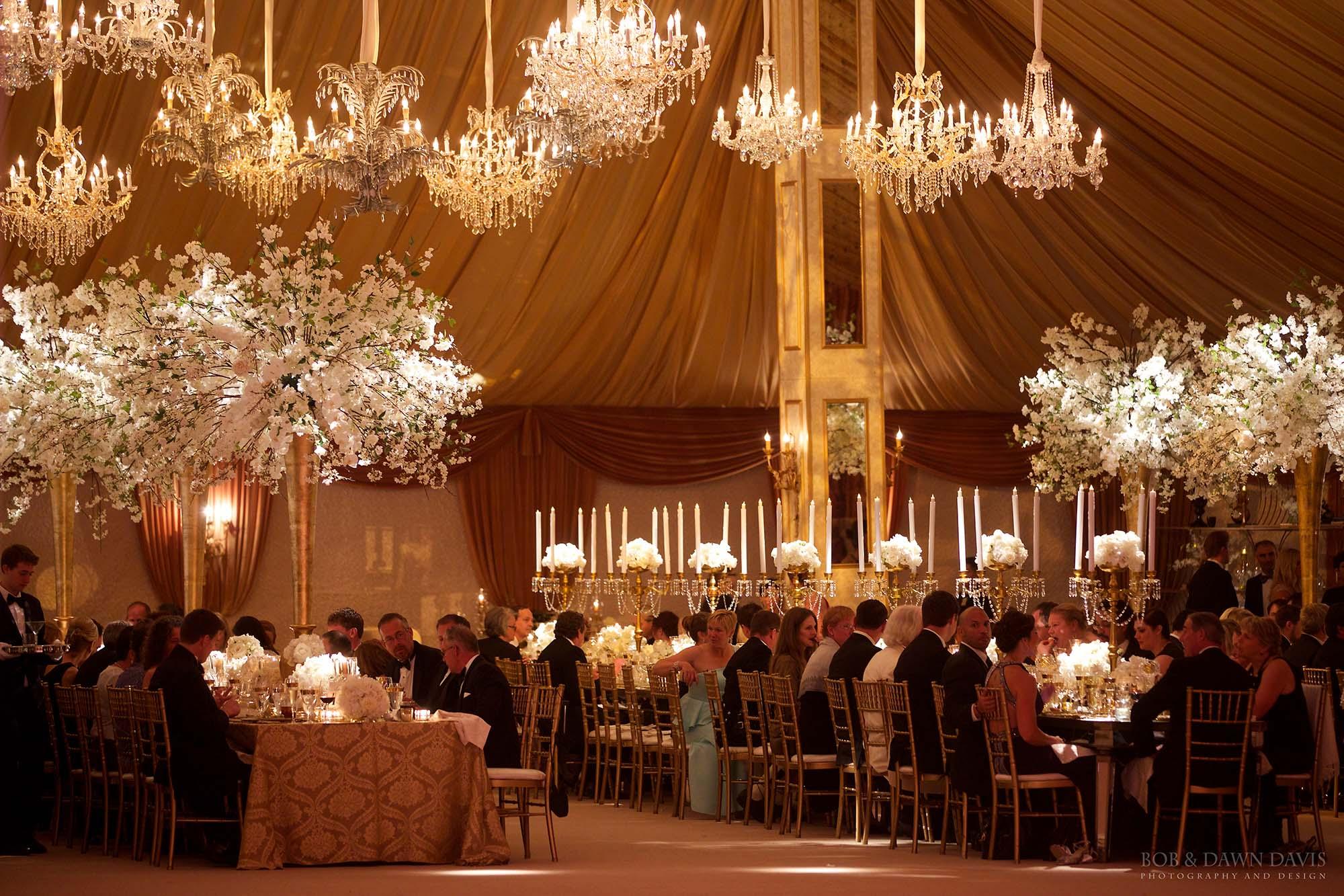 chicago-wedding-planner-18.jpg