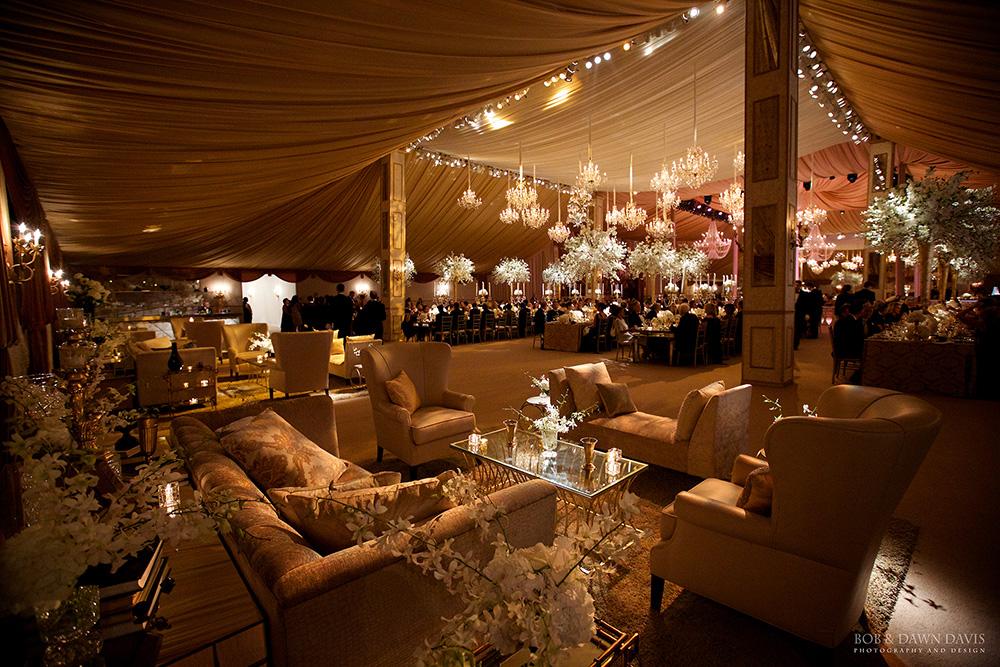 chicago-wedding-planner-19.jpg