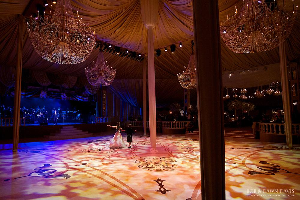 chicago-wedding-planner-20.jpg