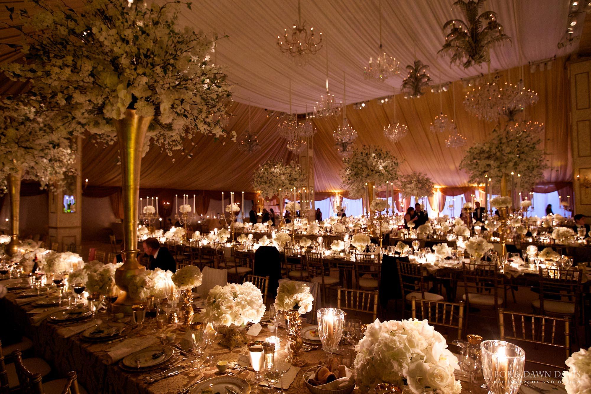 chicago-wedding-planner-21.jpg