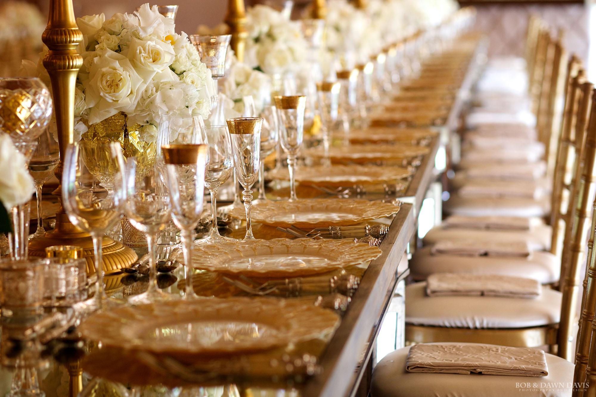 chicago-wedding-planner.jpg