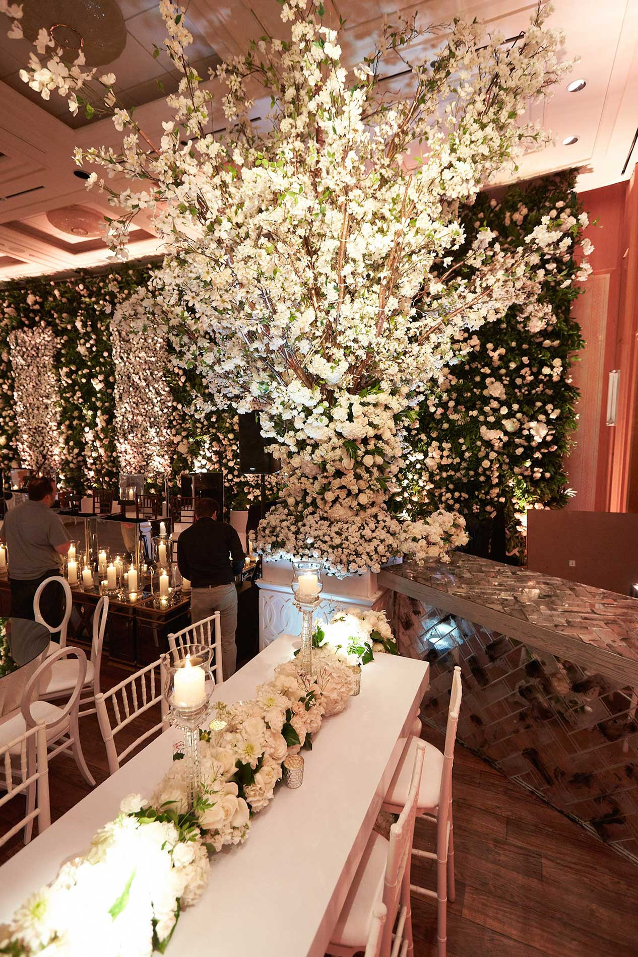 birch-bespoke-events-6.jpg