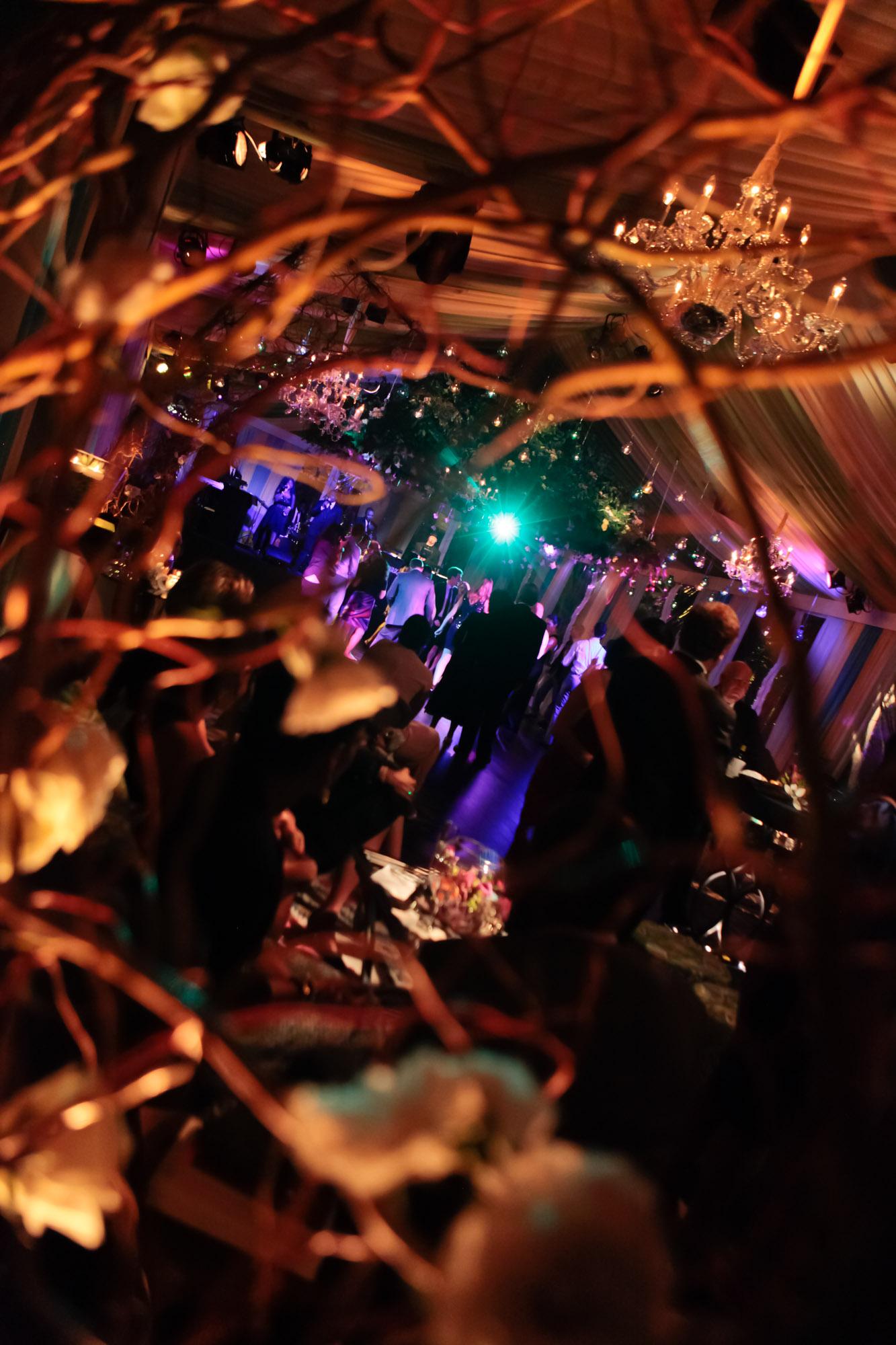 birch-bespoke-events-and-weddings-26.jpg