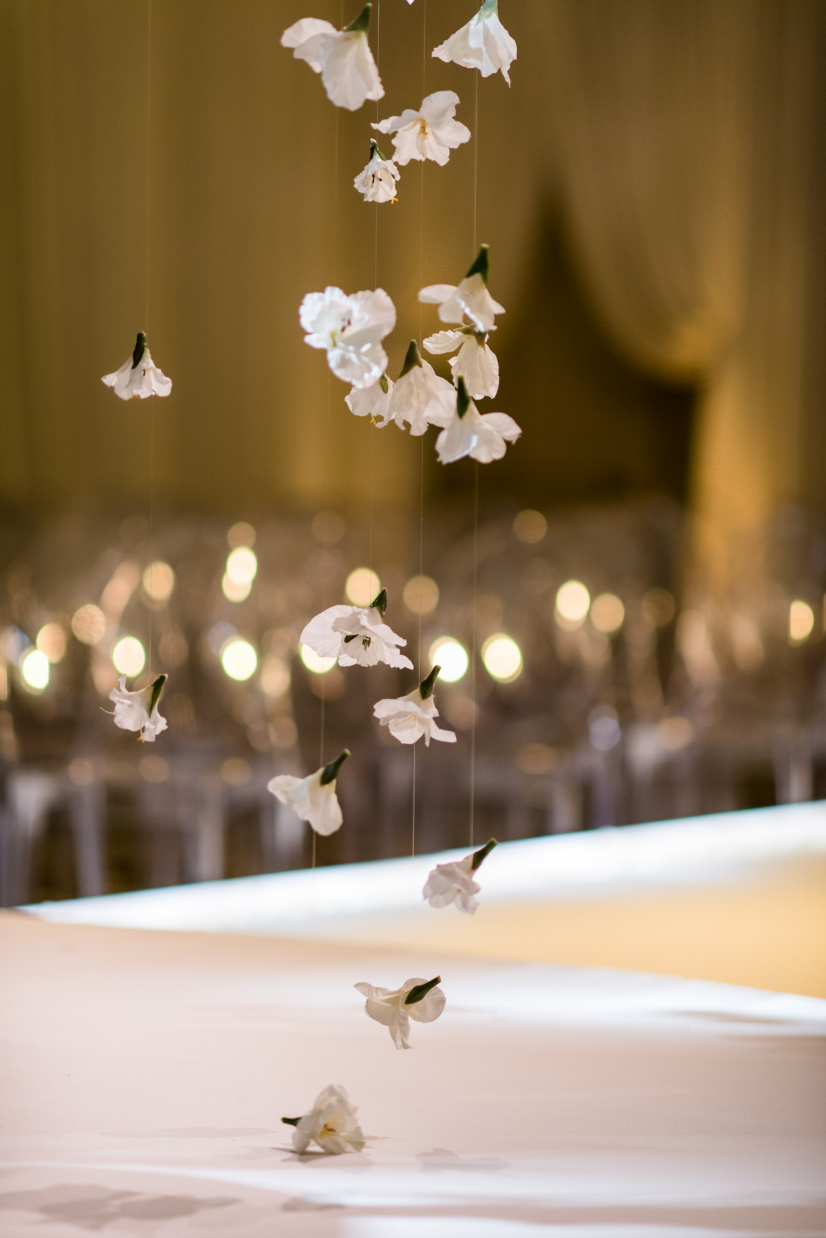 birch-bespoke-events-and-weddings.jpg