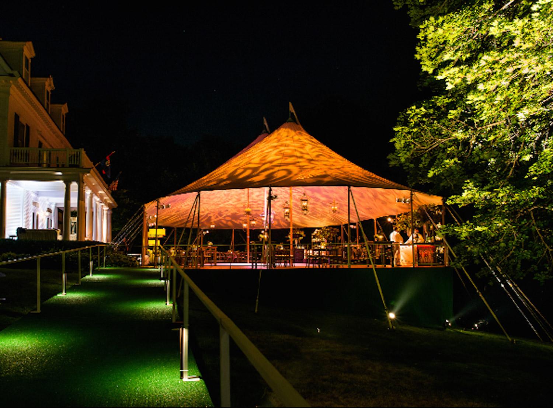 birch-bespoke-events-and-weddings-16.jpg