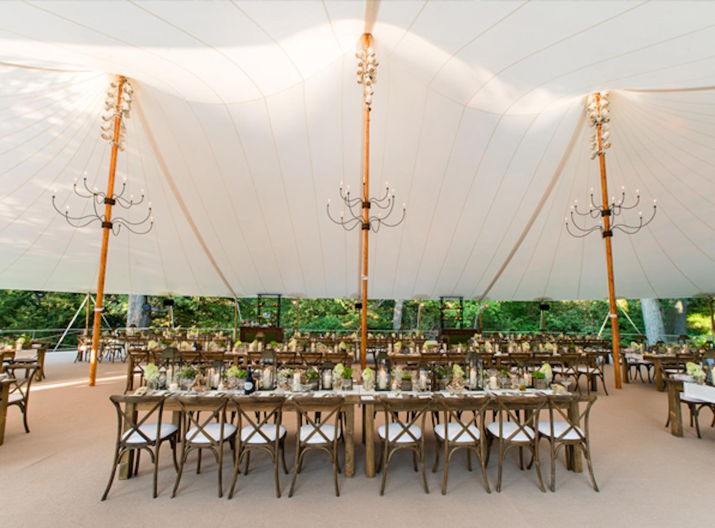 birch-bespoke-events-and-weddings-21.jpg