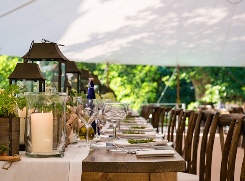 birch-bespoke-events-and-weddings-22.jpg