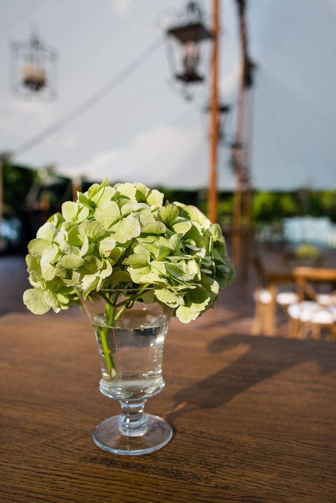 birch-bespoke-events-and-weddings.jpg