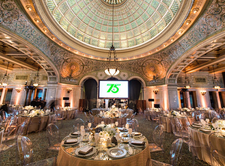 birch-bespoke-events-and-weddings-14.jpg