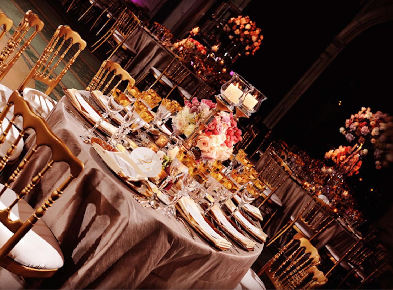 birch-bespoke-events-and-weddings-11.jpg