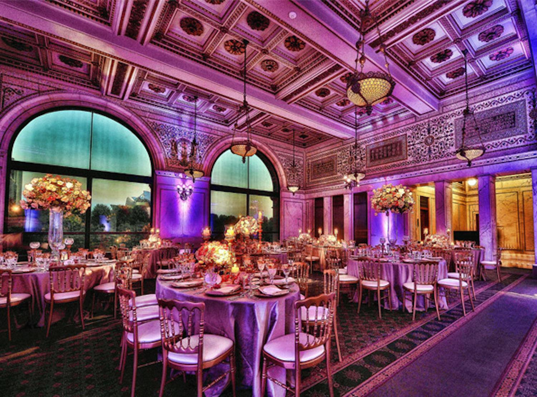 birch-bespoke-events-and-weddings-15.jpg