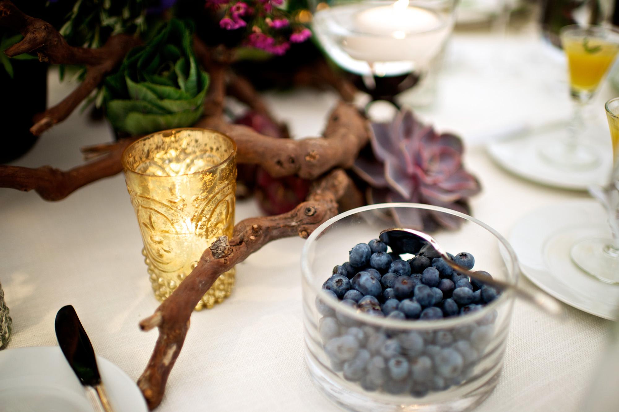 birch-bespoke-events-and-weddings-18.jpg