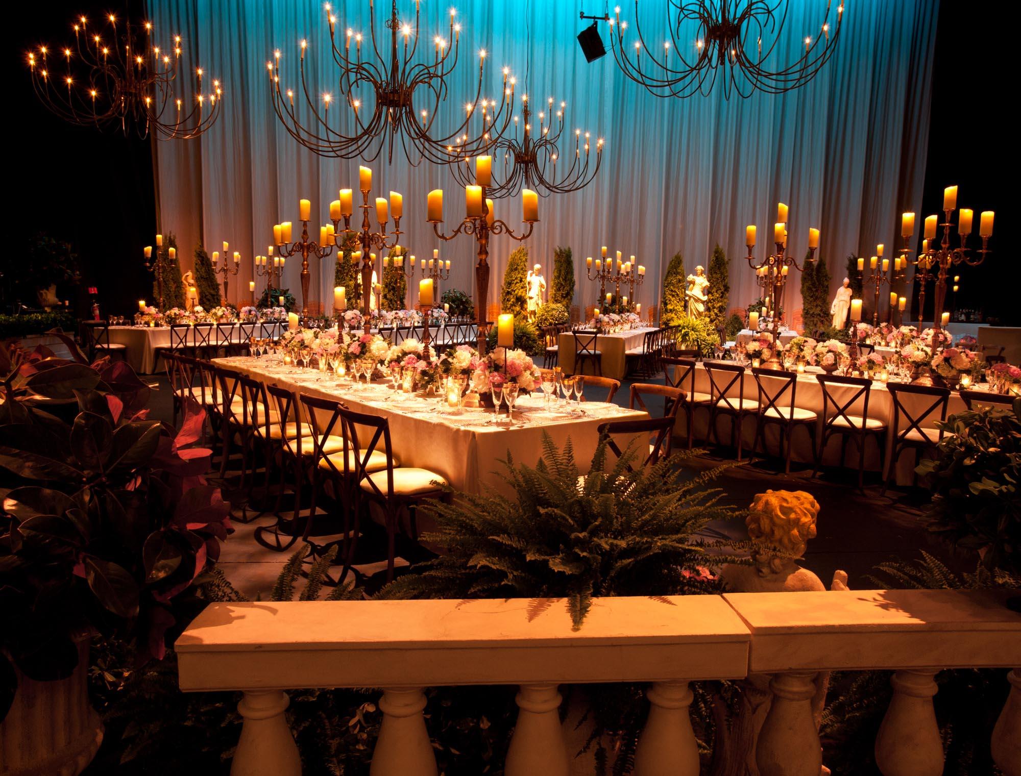 birch-bespoke-events-and-weddings-5.jpg