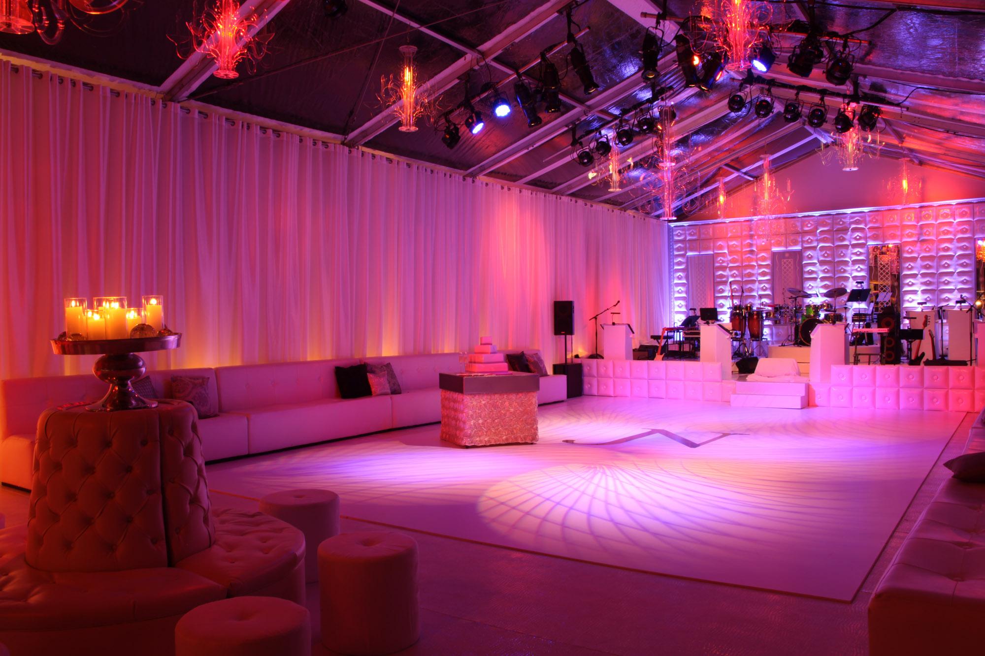 birch-bespoke-events-and-weddings-19.jpg
