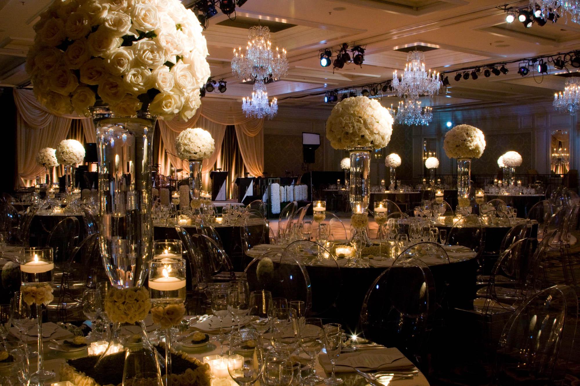 birch-bespoke-events-and-weddings-10.jpg