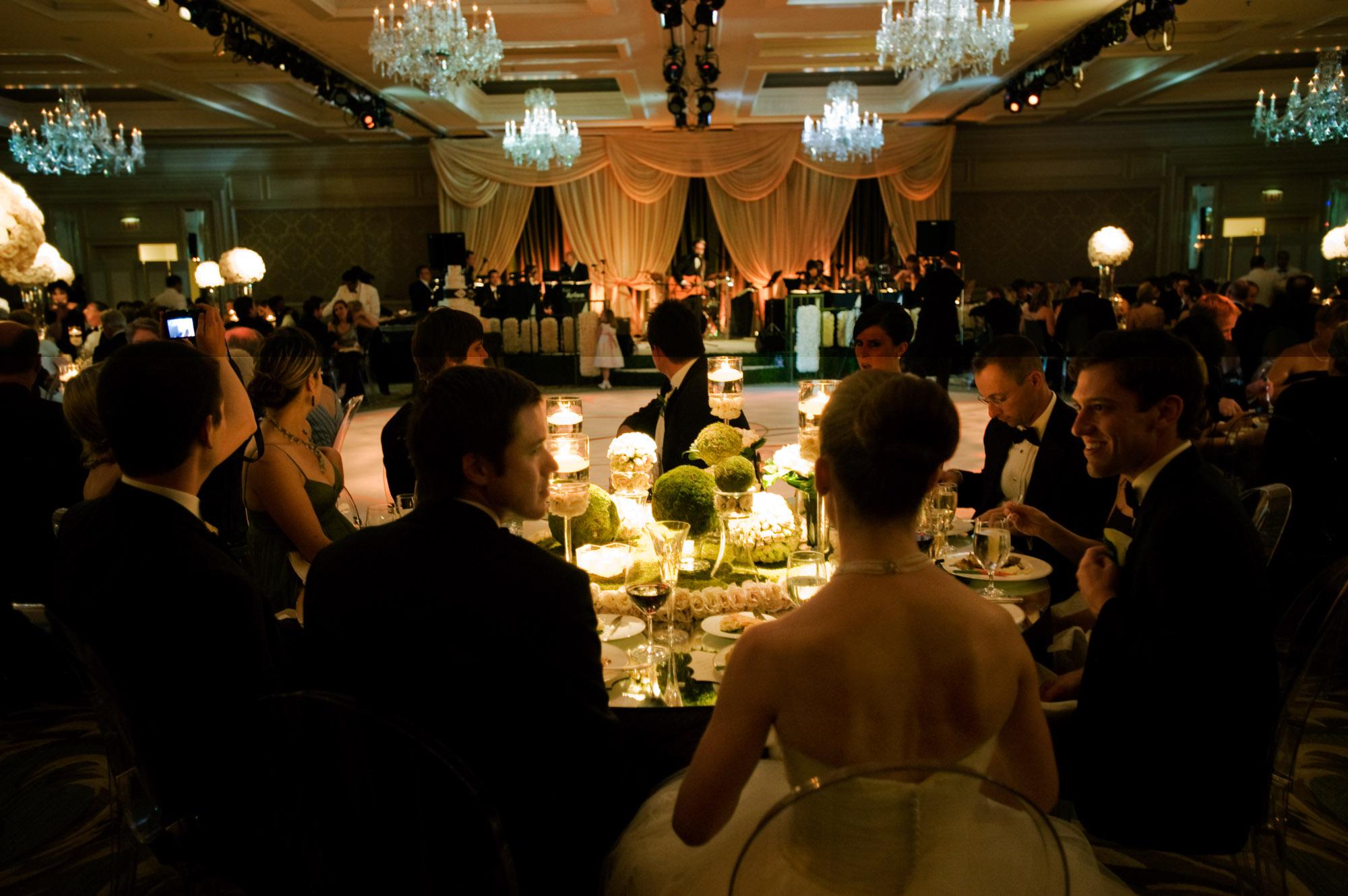 birch-bespoke-events-and-weddings-23.jpg