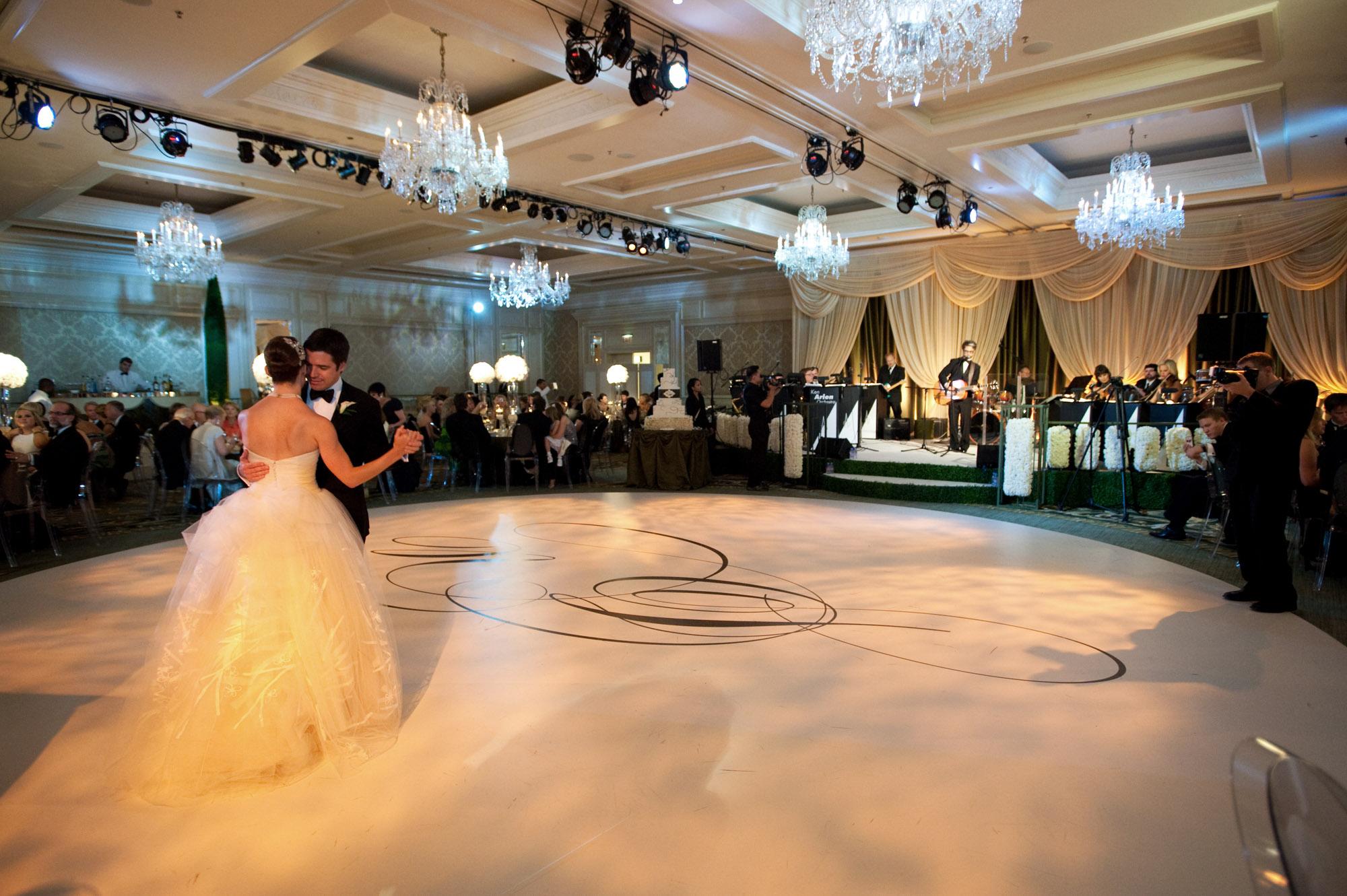 birch-bespoke-events-and-weddings-24.jpg