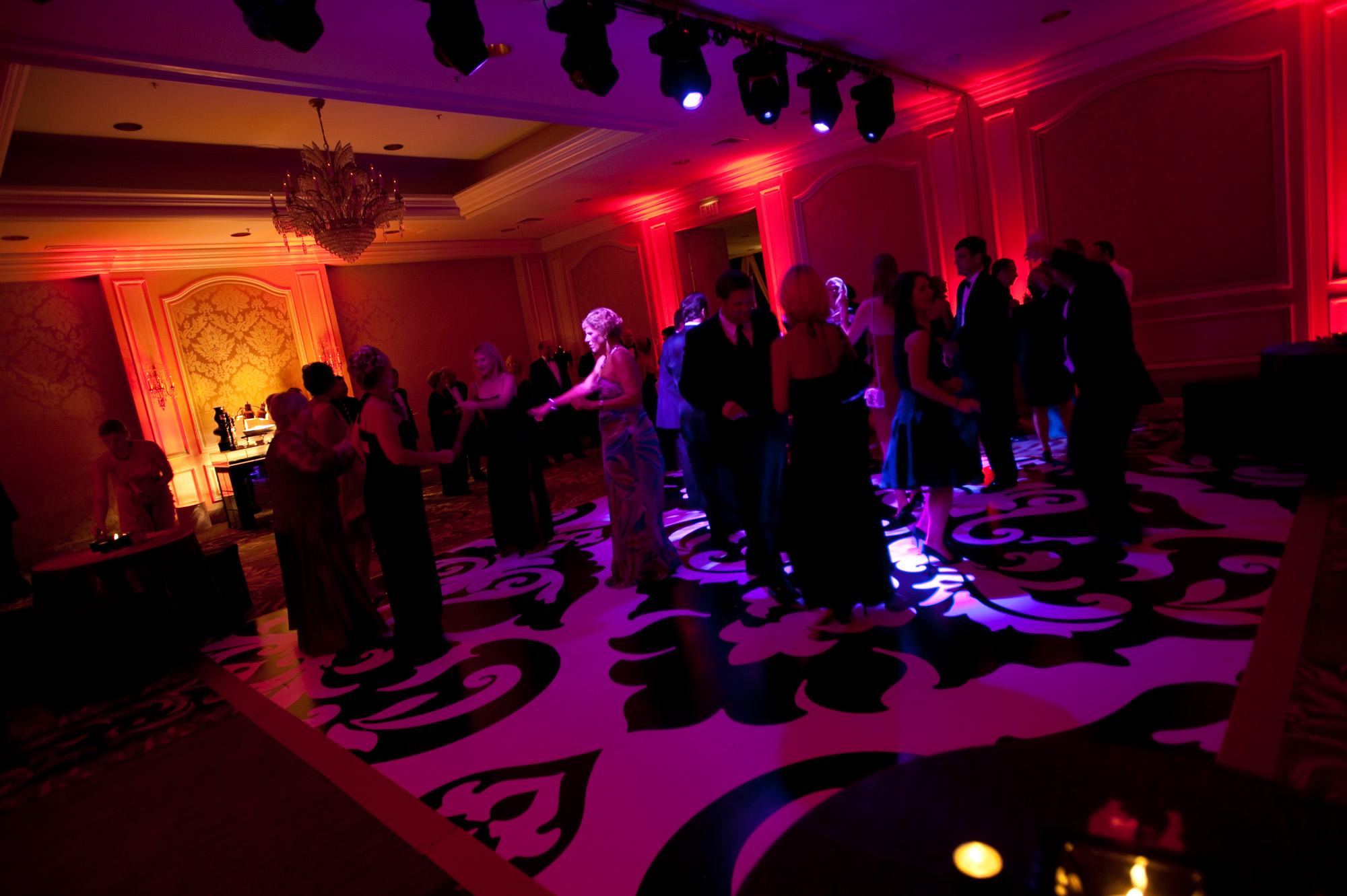 birch-bespoke-events-and-weddings-34.jpg