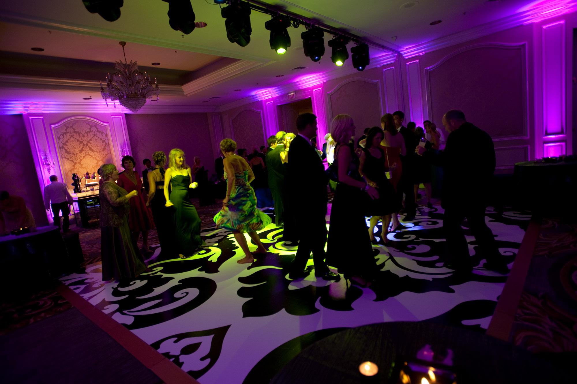 birch-bespoke-events-and-weddings-35.jpg
