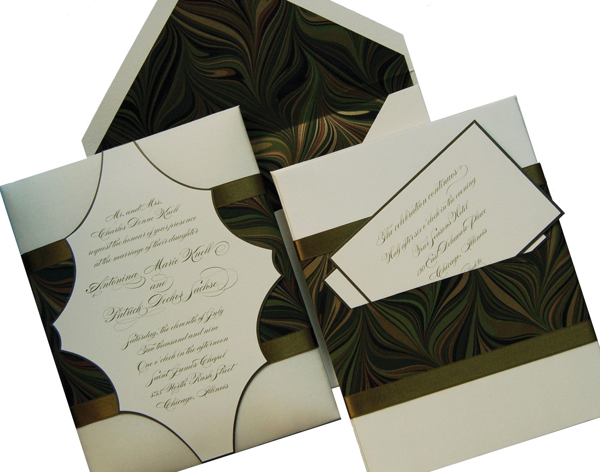 birch-bespoke-events-and-weddings-36.jpg