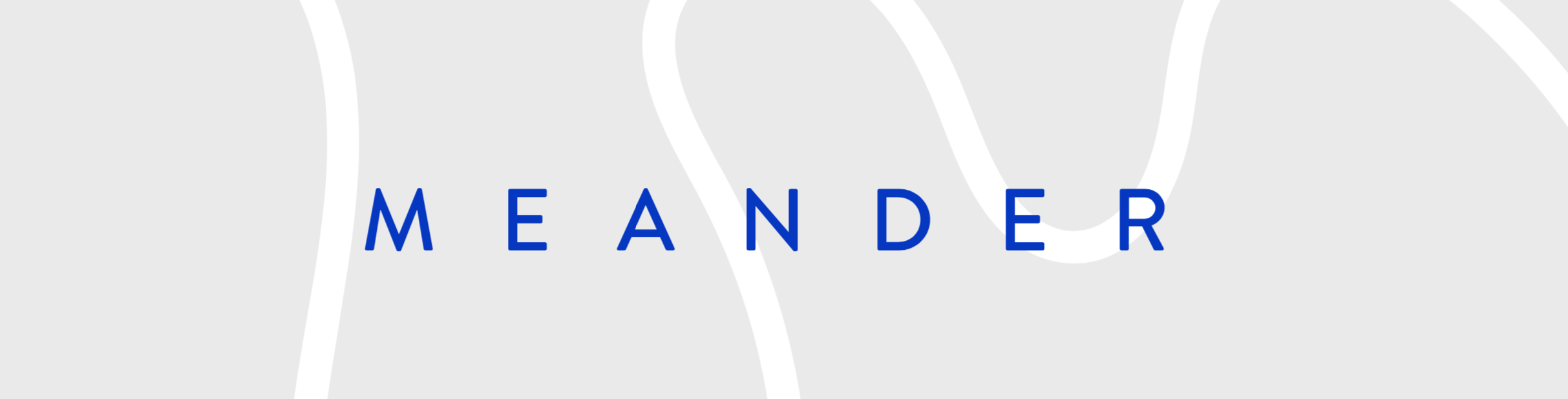 meander typeface bar.png