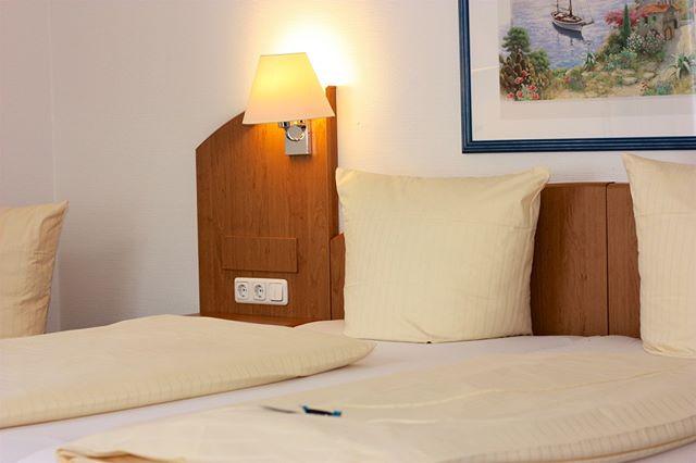 Uw Stadshotel in Trier. Als u een buitenlandse stad bezoekt en plant de toeristische hoogtepunten te bezoeken, wilt u waarschijnlijk een accommodatie op een centrale locatie. www.hotelaulmann.com