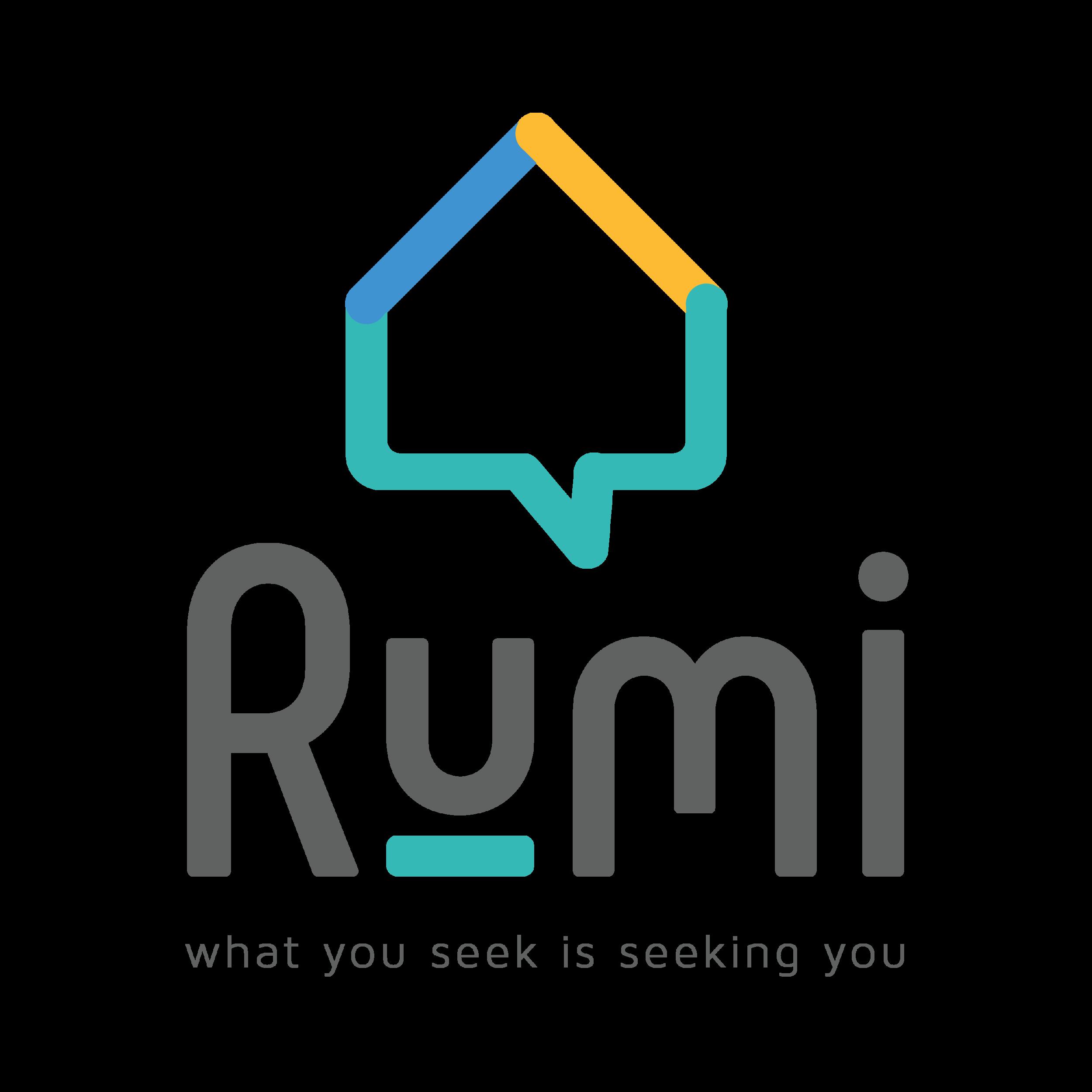 Rumi-Logo-Final.png