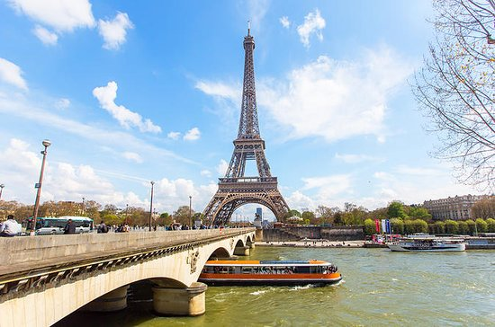 paris-in-one-day-sightseeing.jpg