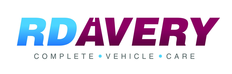 rdavery-main-logo
