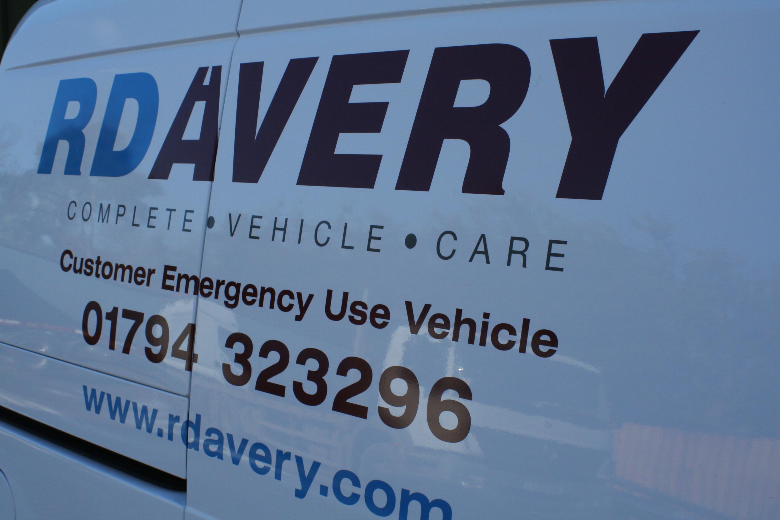 Customer-Emergency-Use-Vehicle.JPG