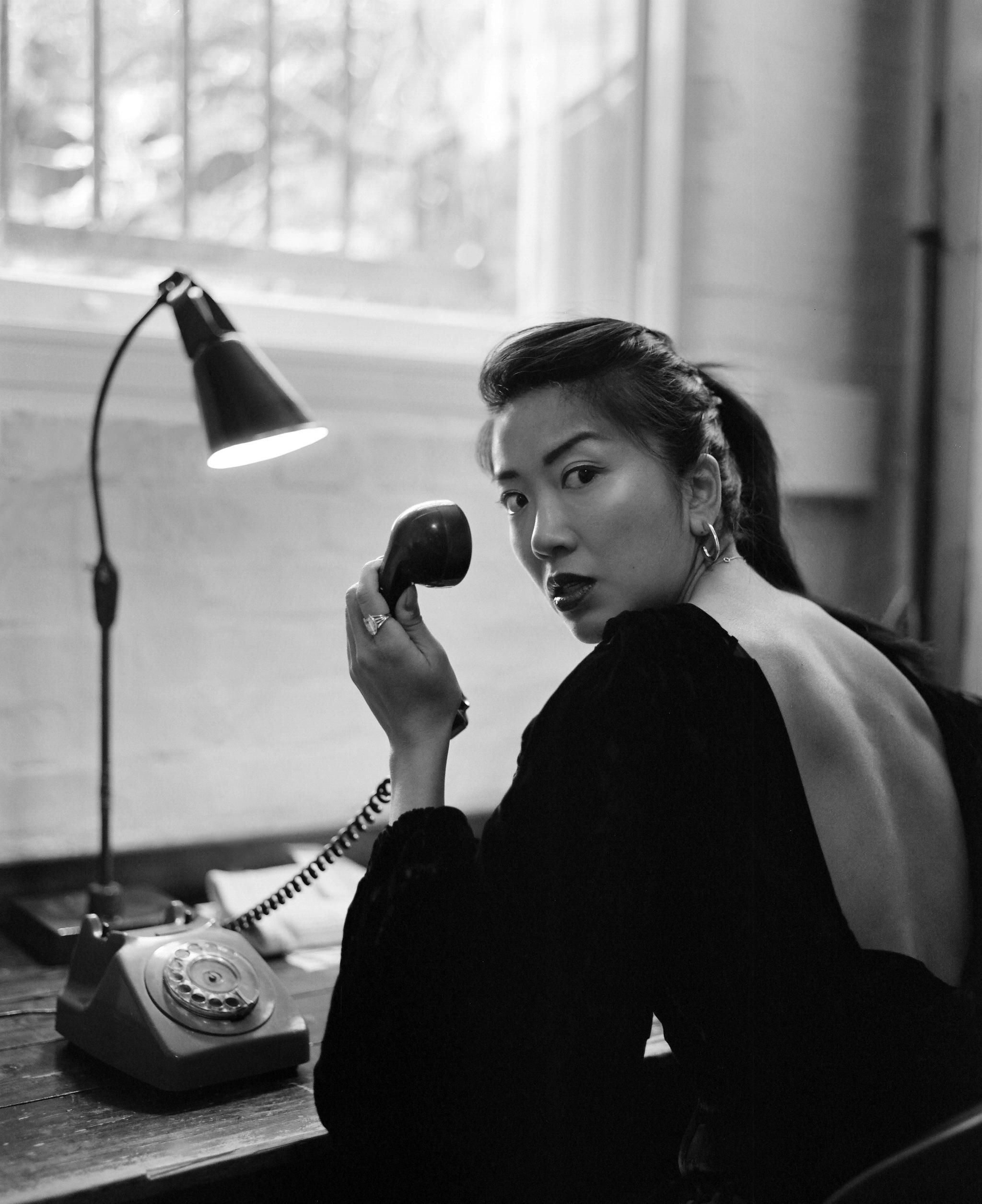 Celeste Wong_3.jpg
