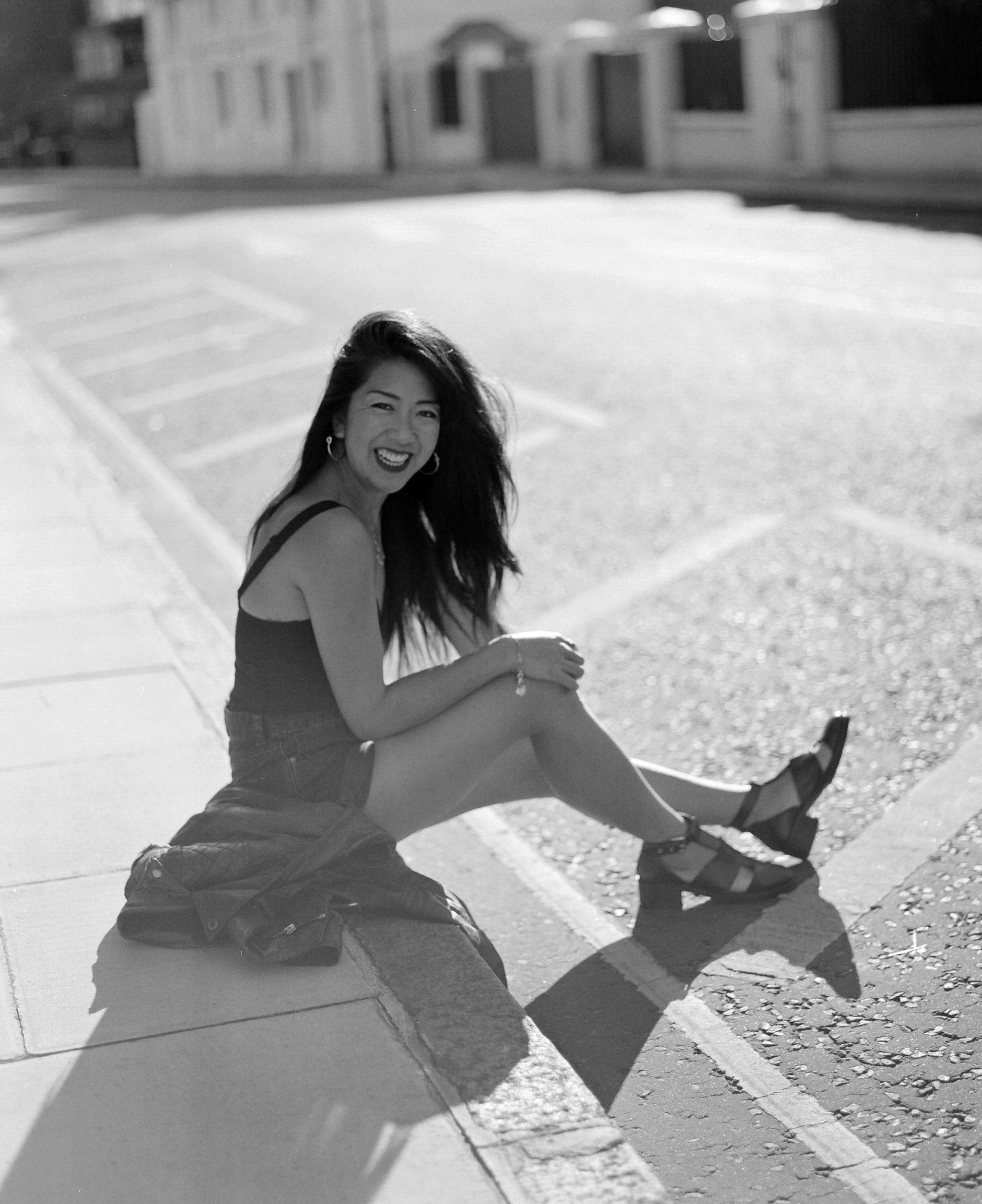 Celeste Wong_1.jpg