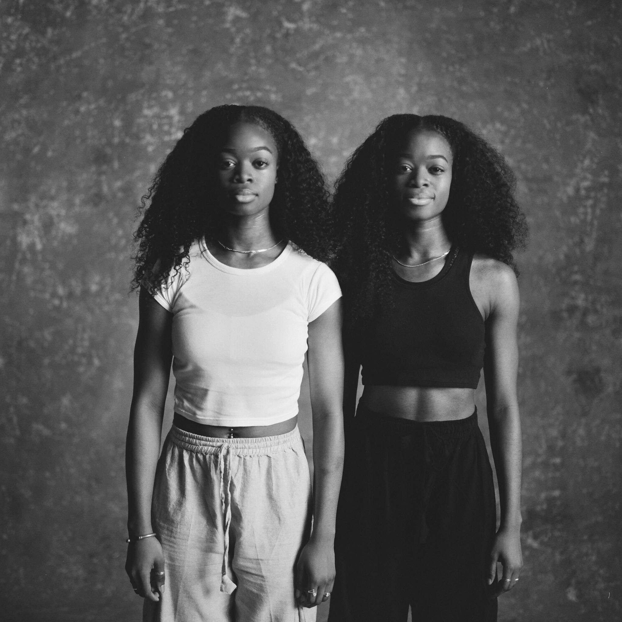 Jaiy Twins.jpg
