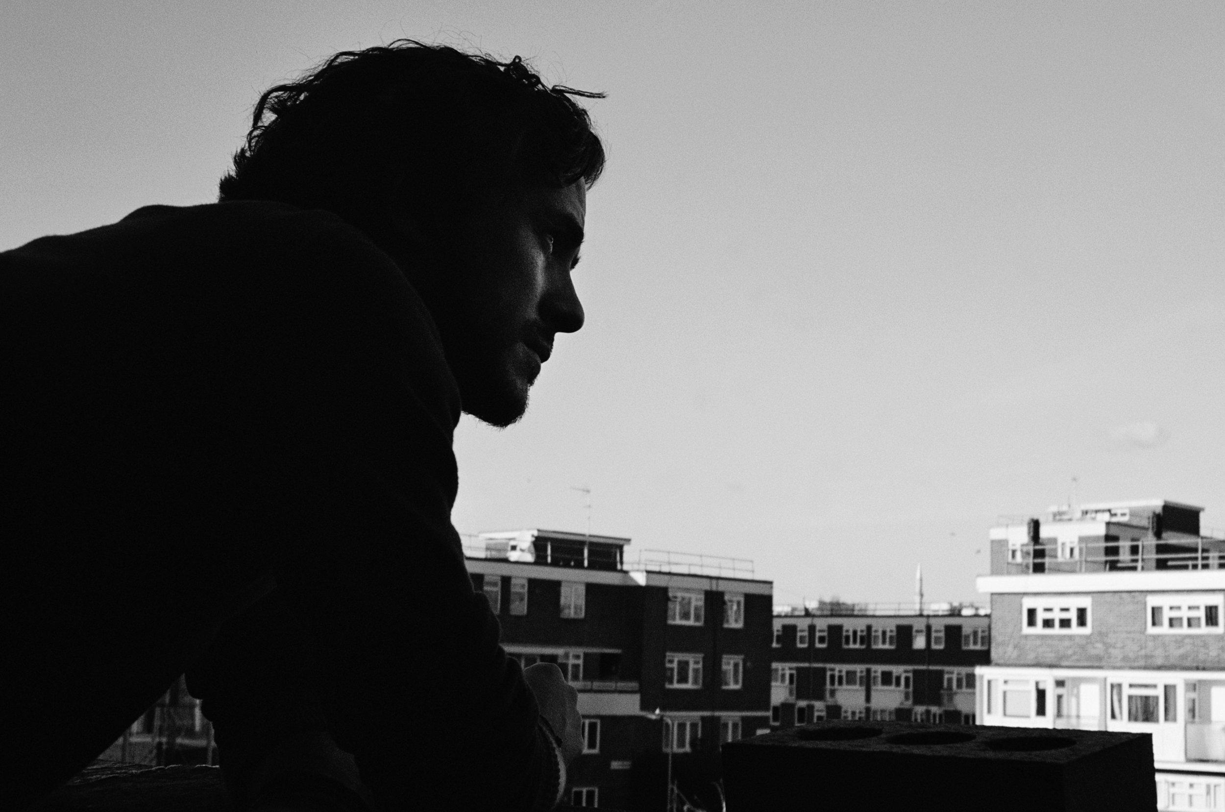 Jack Savoretti.jpg